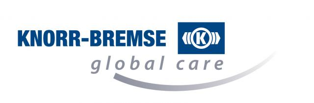 Logo Knorr-Bremse Global Care e.V.